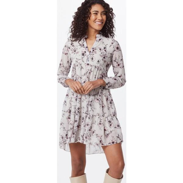 ZABAIONE Sukienka koszulowa 'Sanya' ZAB0293002000001