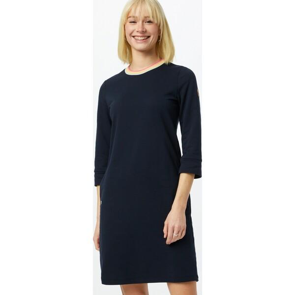Ragwear Sukienka 'ALODIE' RAG1098001000001