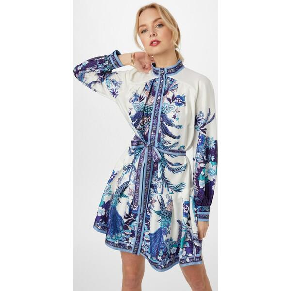 Derhy Sukienka 'SENORITA ROBE' DRH0008001000004