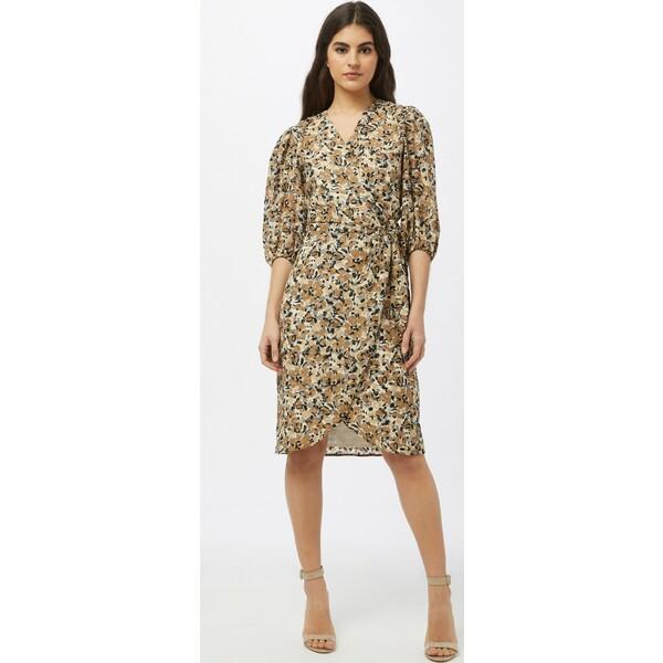 SOAKED IN LUXURY Sukienka 'Melrose' SOA0514001000001