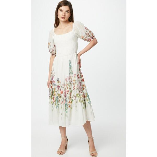 Derhy Sukienka DRH0031001000001