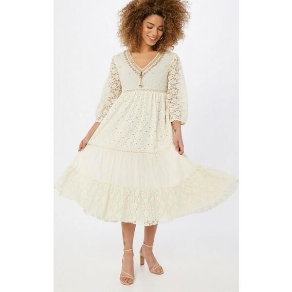 Derhy Sukienka 'Retro Robe' DRH0037001000001