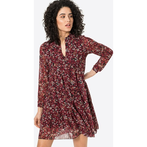 ZABAIONE Sukienka 'Aurelia' ZAB0189010000005