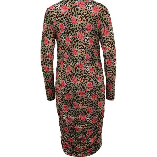 MAMALICIOUS Sukienka 'CHARO' MML1242001000001