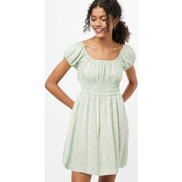Cotton On Letnia sukienka 'FRANKIE' COT0720001000004