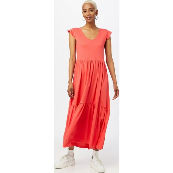ONLY Letnia sukienka 'MAY' ONL99a4002000001