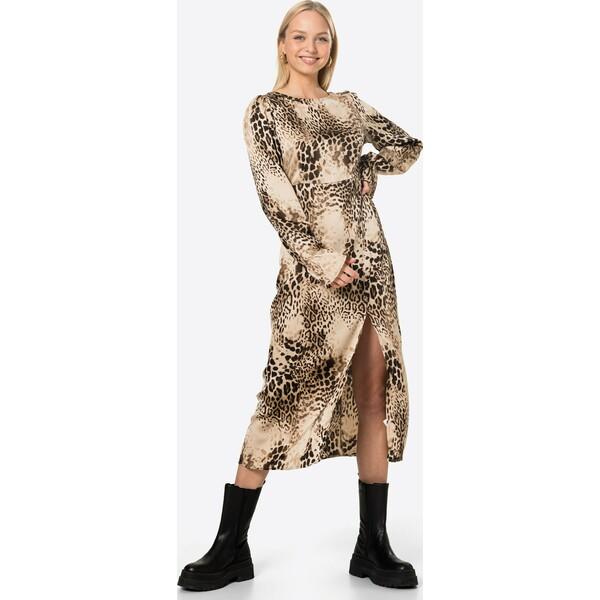 Missguided Sukienka MGD1647001000001