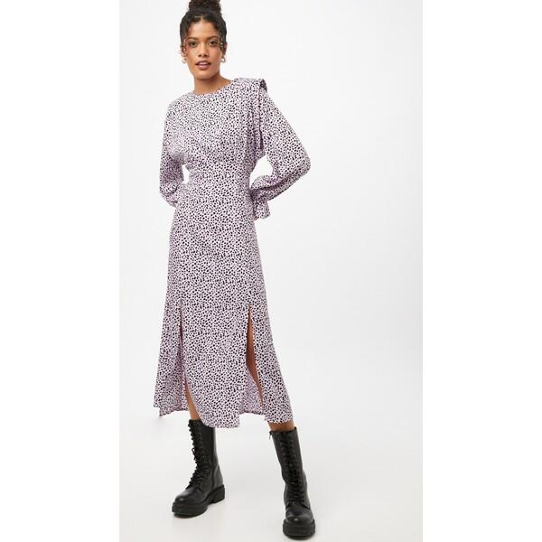 NEW LOOK Sukienka NEW3575001000005