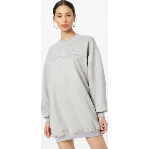 Missguided Sukienka MGD1607001000002