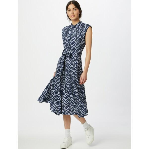 Lauren Ralph Lauren Sukienka koszulowa 'KRUTIE' LLR1380001000004