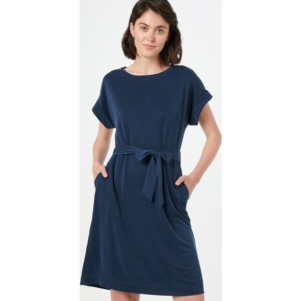 ESPRIT Sukienka ESR6587003000001