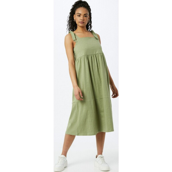 ESPRIT Sukienka ESR6624002000001