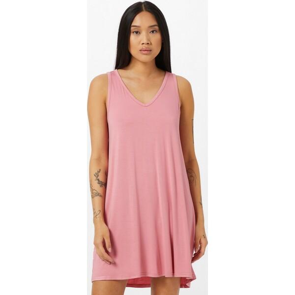 GAP Letnia sukienka GAP5437004000001