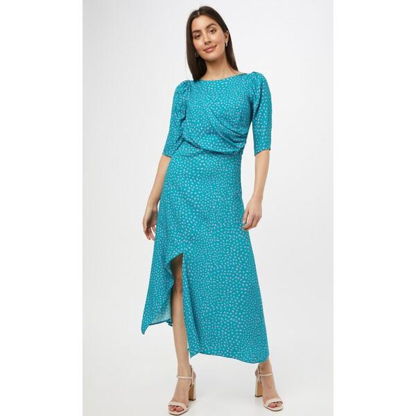 Closet London Sukienka CLO0407001000003