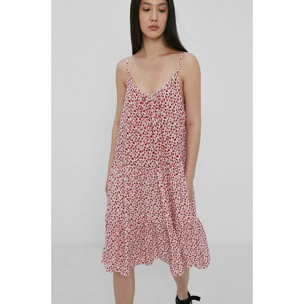 Haily's Sukienka SXS.2007014No.4199