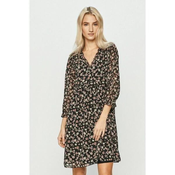 Haily's Sukienka LC.01641.5