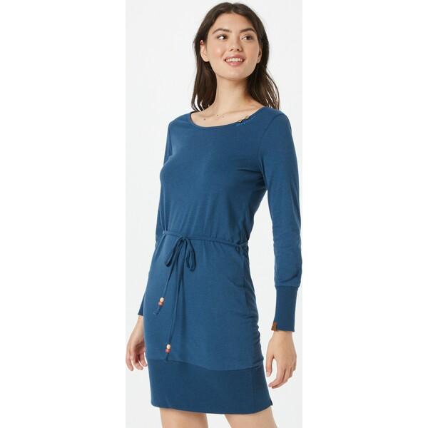 Ragwear Sukienka 'SOHO' RAG1135003000001