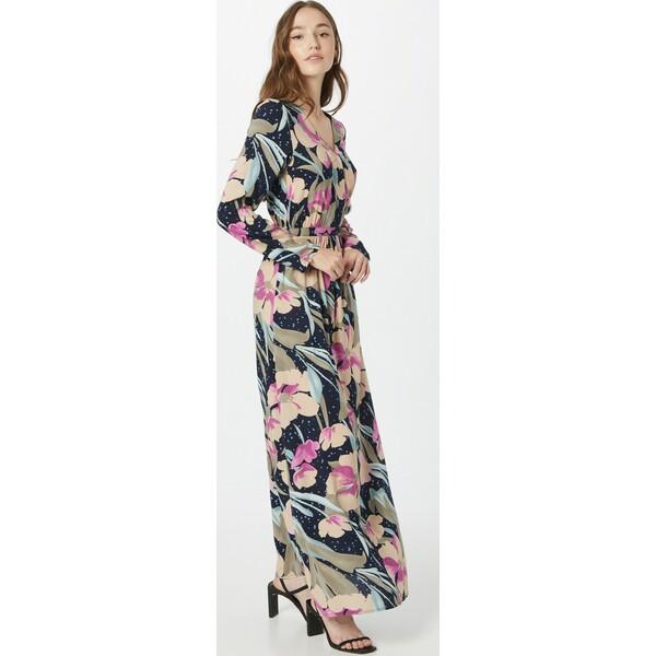 ZABAIONE Sukienka 'Josefina' ZAB0502001000003