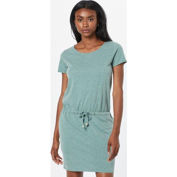 Fli Papigu Letnia sukienka FLP0093003000001
