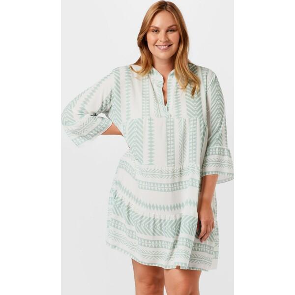 Z-One Sukienka koszulowa 'Lola' ZON0226001000001