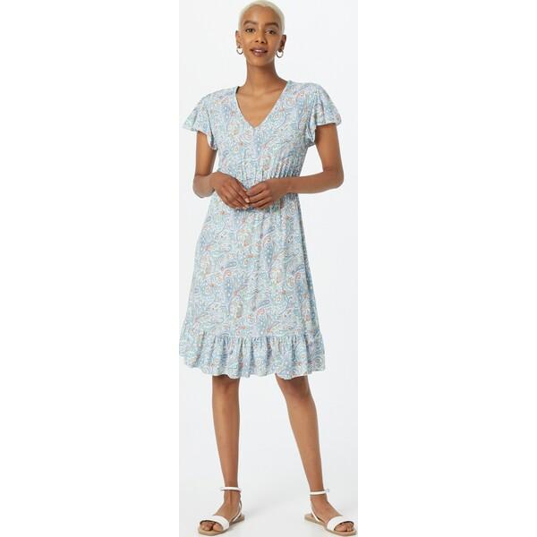 Hailys Sukienka koszulowa 'Nora' Hai1326001000005