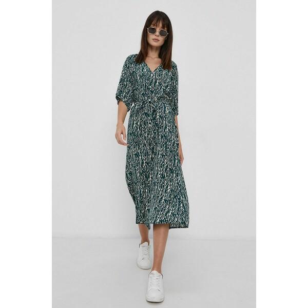Vero Moda Sukienka 10249590