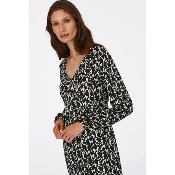 Tatuum sukienka damska tk. NERTO 1 T2121.424B-999