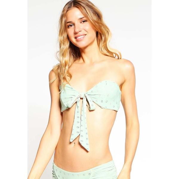 Lilliput & Felix ROSA Góra od bikini green L0O81D000