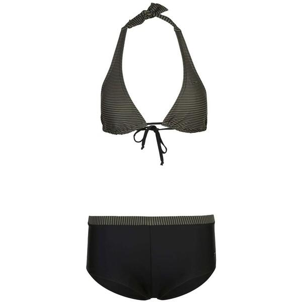 Speedo Bikini green/black 1SP41H01U