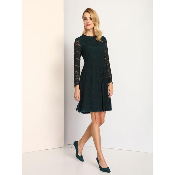 TOP SECRET sukienka damska SSU1757