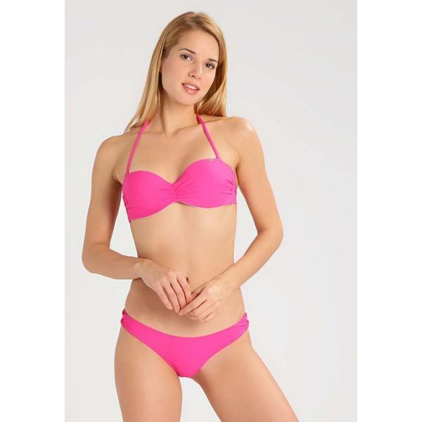 O'Neill Bikini bietpaars ON581D00W