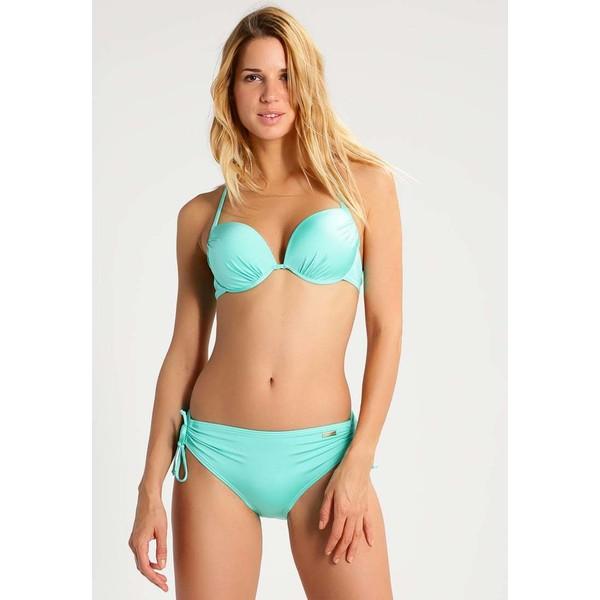 LASCANA Bikini mint SN581D002