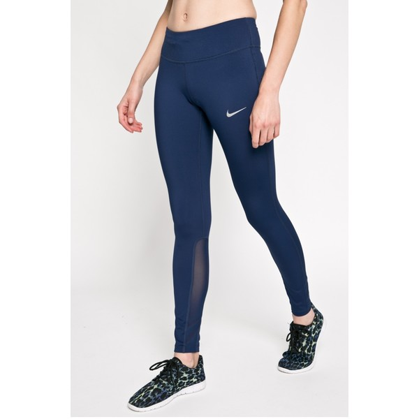 Nike Legginsy Power Epic Runner 4930-LGD034