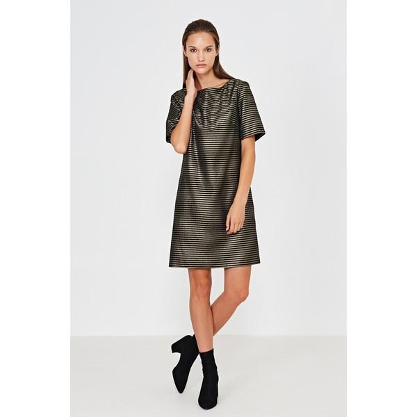 Simple Sukienka -70-SUD079