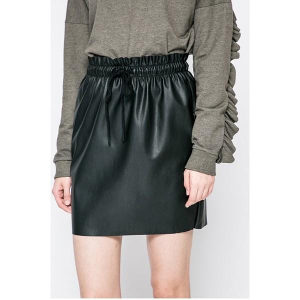 Vero Moda Spódnica 4930-SDD01D