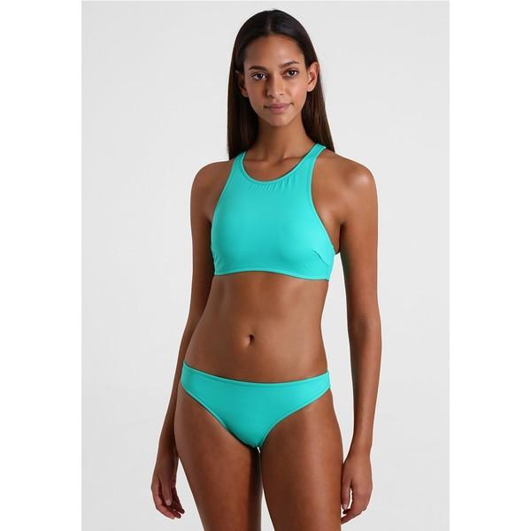 TWINTIP SET Bikini green TW481L008