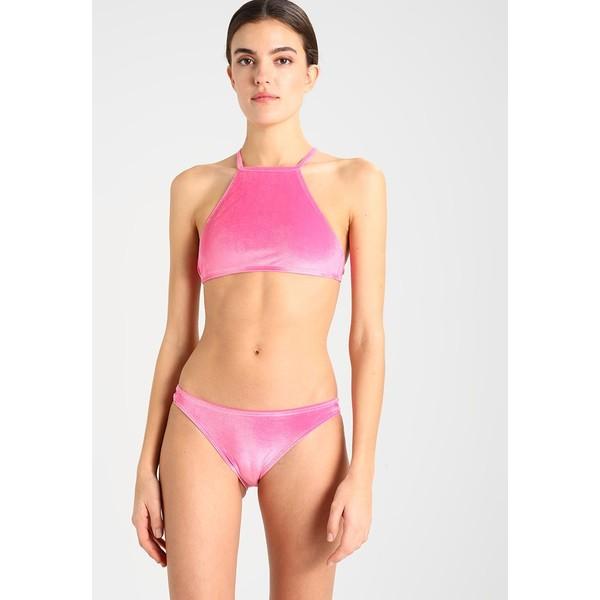 Even&Odd Bikini pink EV481L00D