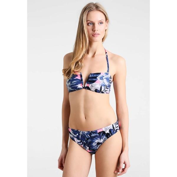 Brunotti DAISY WOMEN Bikini bubble pink B3281L00J