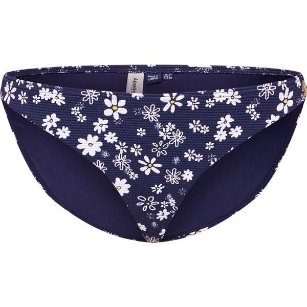 Superdry Dół bikini 'FELICITY' SUP1783002000001