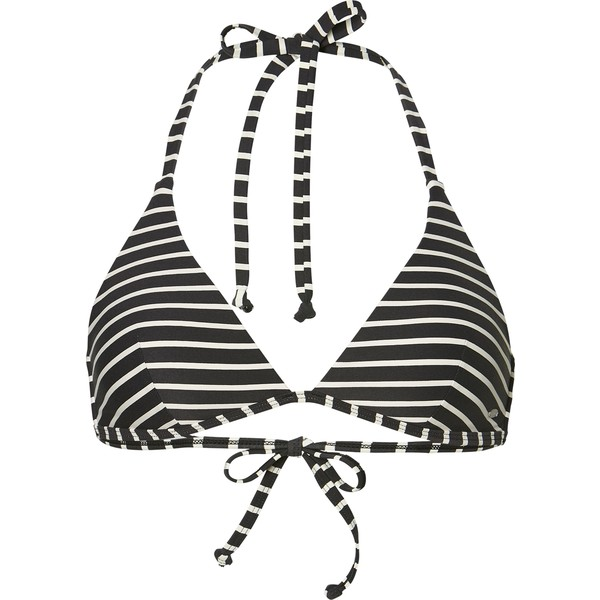 O'NEILL Sportowa góra bikini 'PW MOLDED HALTER TOP' ONI0877003000003