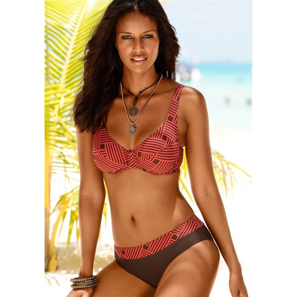 s.Oliver RED LABEL Bikini SOV1845001000013