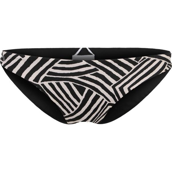BILLABONG Sportowy dół bikini 'SUN TRIBE TROPIC' BIL0495002000001