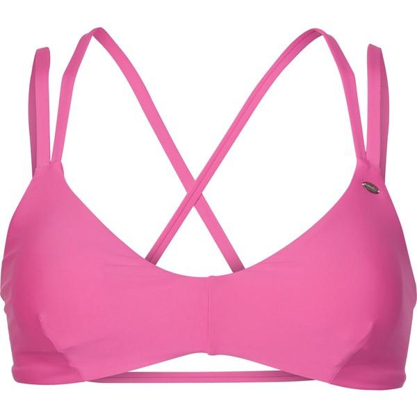 O'NEILL Sportowa góra bikini 'PW BRALET MULTI TIE TOP' ONI0876001000002