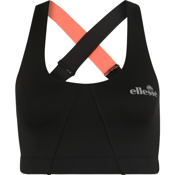 ELLESSE Sportowa góra bikini 'Aster' ELS0260001000001