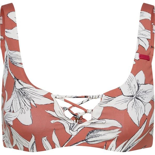 ROXY Góra bikini ROX0549001000001