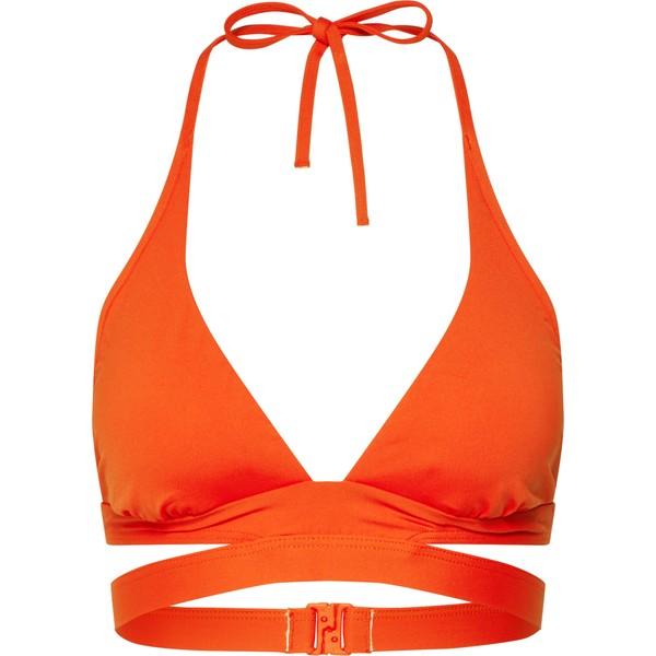 Seafolly Góra bikini SEA0083003000002