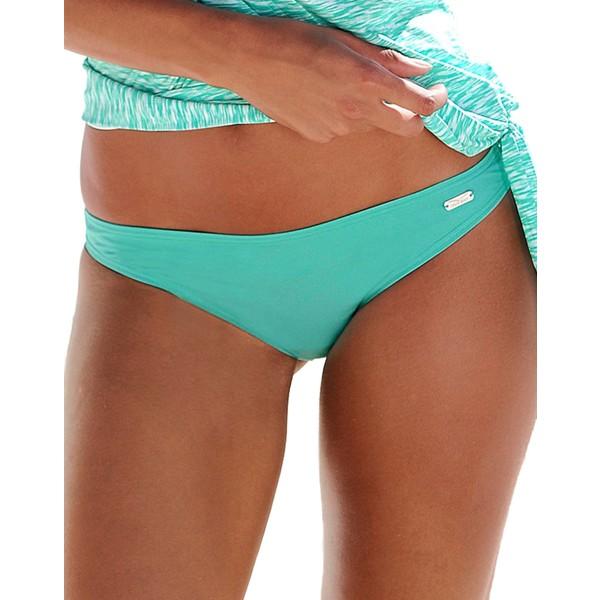 VENICE BEACH Dół bikini VEN0020003000001