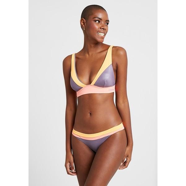 O'Neill ELBAA LAGUNA SHINEY SET Bikini pink ON581L00F