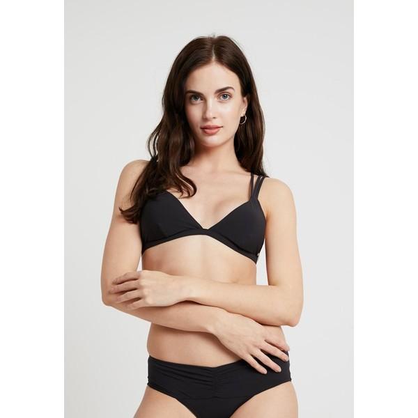 O'Neill SUN MIX Góra od bikini black out ON581J010
