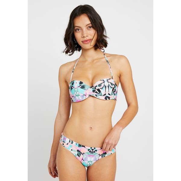 O'Neill HAVAA MAOI MIX SET Bikini white/green ON581L00M